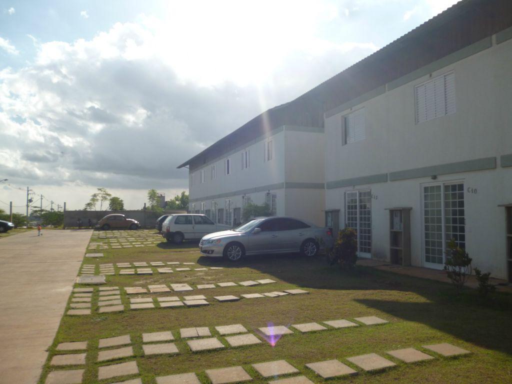 Soute Imóveis - Casa 3 Dorm, Vila Nova Bonsucesso - Foto 3