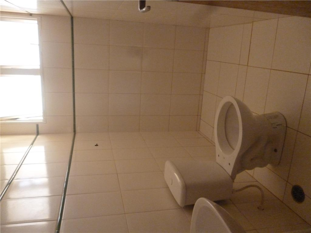 Soute Imóveis - Casa 3 Dorm, Vila Nova Bonsucesso - Foto 10