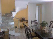 Apto 3 Dorm, Vila Augusta, Guarulhos (AD0008) - Foto 3