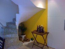 Apto 3 Dorm, Vila Augusta, Guarulhos (AD0008) - Foto 5