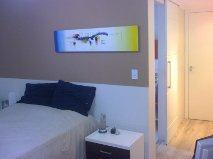 Apto 3 Dorm, Vila Augusta, Guarulhos (AD0008) - Foto 6