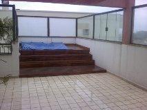 Apto 3 Dorm, Vila Augusta, Guarulhos (AD0008) - Foto 2