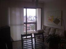 Apto 3 Dorm, Vila Augusta, Guarulhos (AD0008) - Foto 4