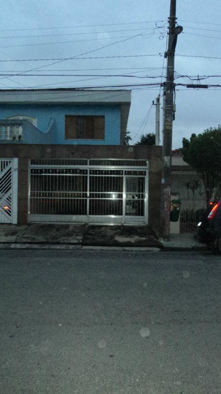 Soute Imóveis - Casa 3 Dorm, Jardim Guanca