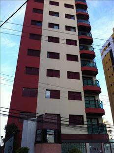 Apto 3 Dorm, Santana, São Paulo (AP1175)