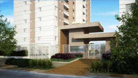 Apto 3 Dorm, Jardim Santa Mena, Guarulhos (AP1731) - Foto 4
