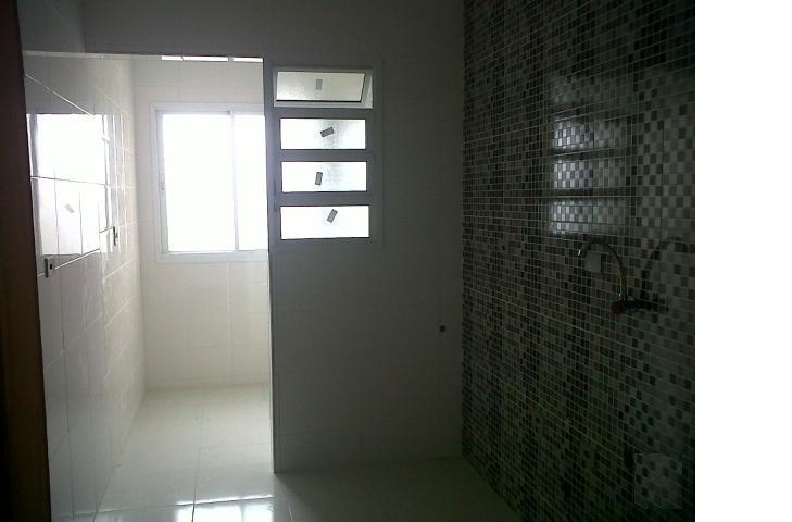 Soute Imóveis - Apto 3 Dorm, Ponte Grande (AP1671) - Foto 4