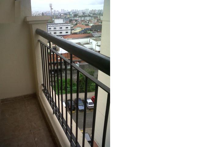 Soute Imóveis - Apto 3 Dorm, Ponte Grande (AP1671) - Foto 2