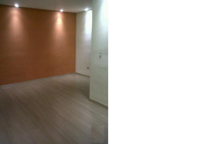Soute Imóveis - Apto 3 Dorm, Ponte Grande (AP1671)