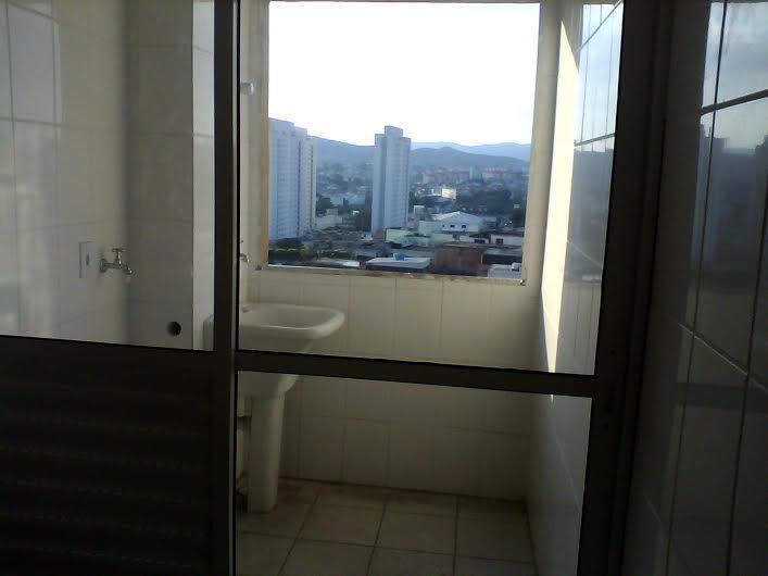 Apto 2 Dorm, Jardim Bom Clima, Guarulhos (AP1964) - Foto 3