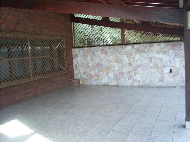 Casa 3 Dorm, Vila Rosália, Guarulhos (CA0137) - Foto 19