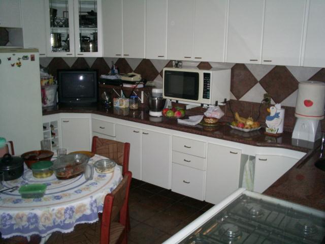 Casa 3 Dorm, Vila Rosália, Guarulhos (CA0137) - Foto 6