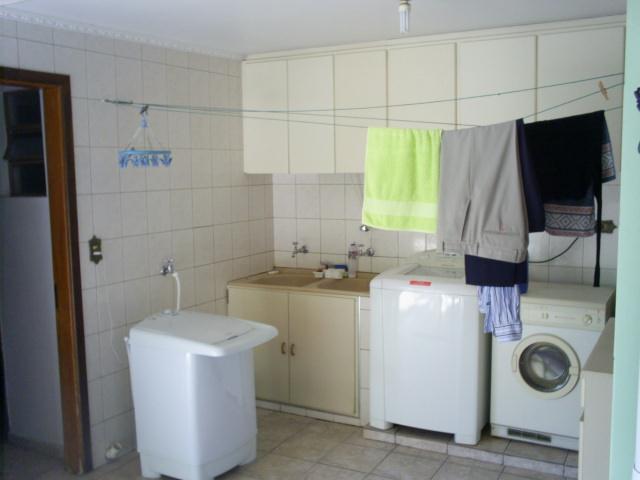 Casa 3 Dorm, Vila Rosália, Guarulhos (CA0137) - Foto 2