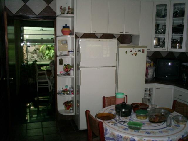 Casa 3 Dorm, Vila Rosália, Guarulhos (CA0137) - Foto 7
