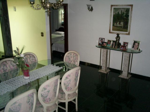 Casa 3 Dorm, Vila Rosália, Guarulhos (CA0137) - Foto 8