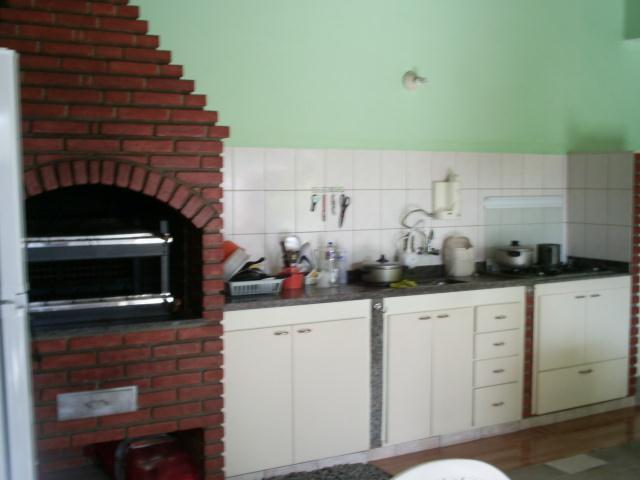 Casa 3 Dorm, Vila Rosália, Guarulhos (CA0137) - Foto 5