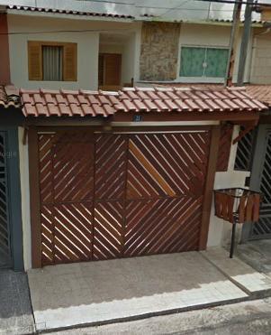 Soute Imóveis - Casa 3 Dorm, Guarulhos (SO0357)