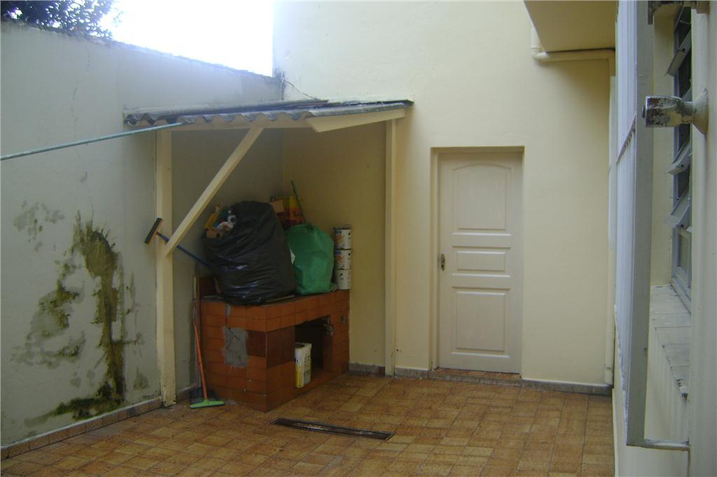 Casa 3 Dorm, Vila Harmonia, Guarulhos (SO0554) - Foto 7