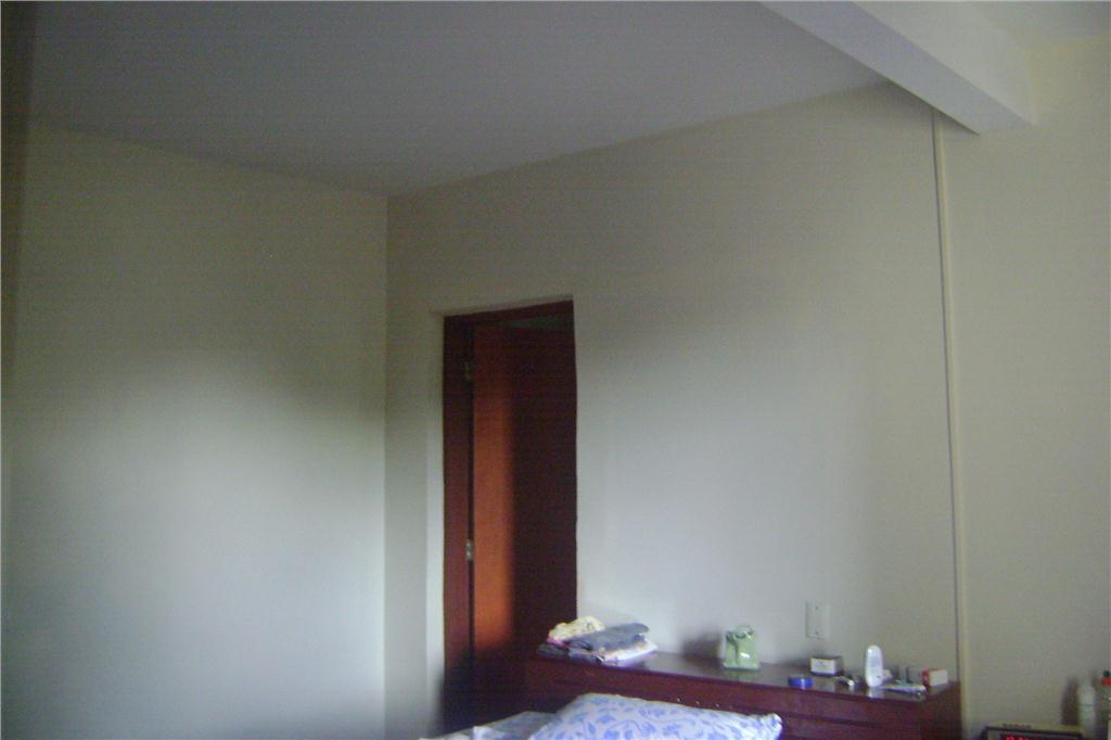 Casa 3 Dorm, Vila Harmonia, Guarulhos (SO0554) - Foto 14