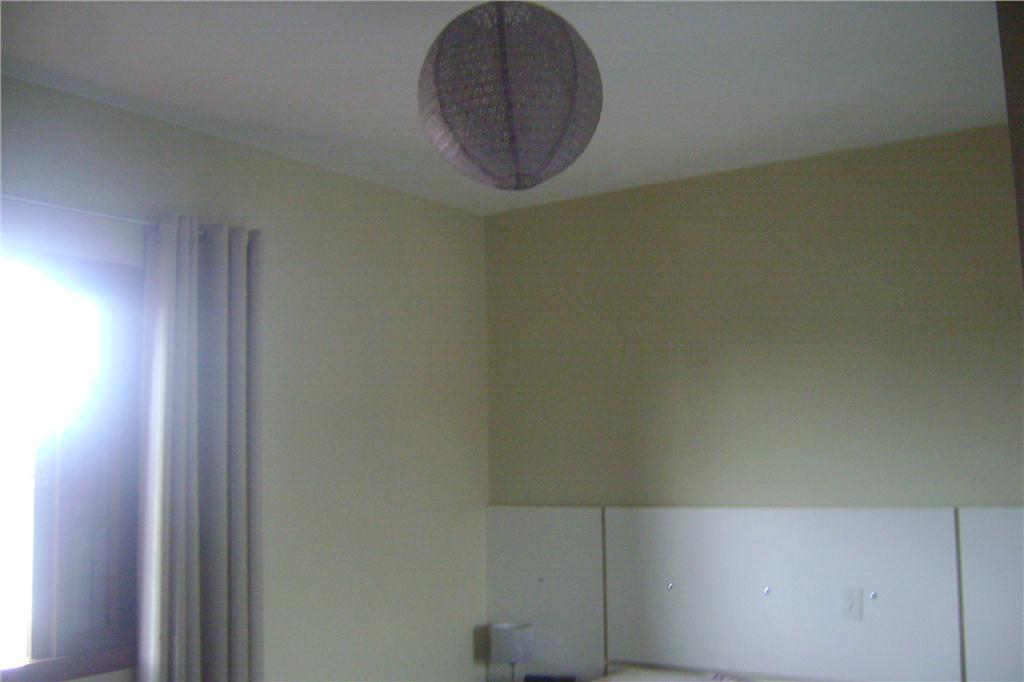 Casa 3 Dorm, Vila Harmonia, Guarulhos (SO0554) - Foto 10