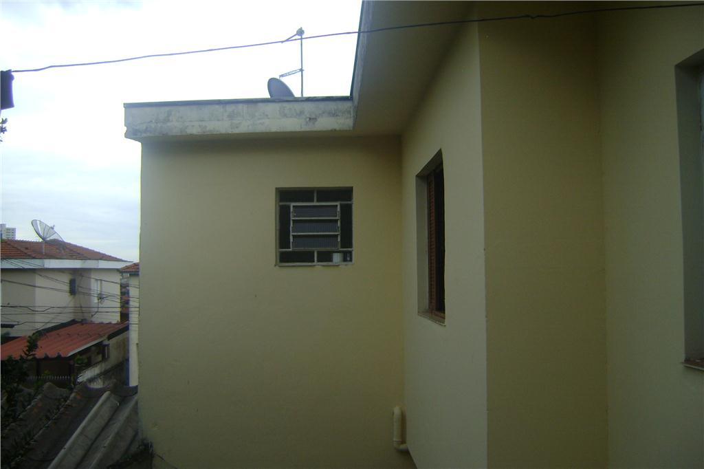 Casa 3 Dorm, Vila Harmonia, Guarulhos (SO0554) - Foto 19