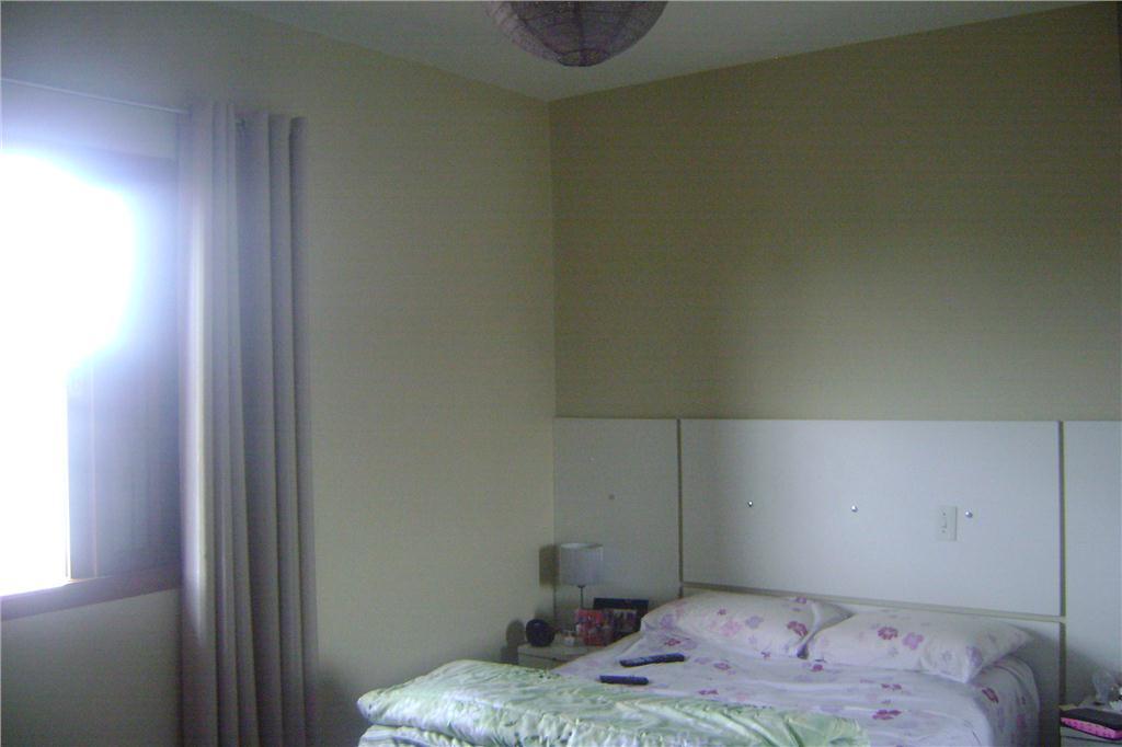 Casa 3 Dorm, Vila Harmonia, Guarulhos (SO0554) - Foto 9