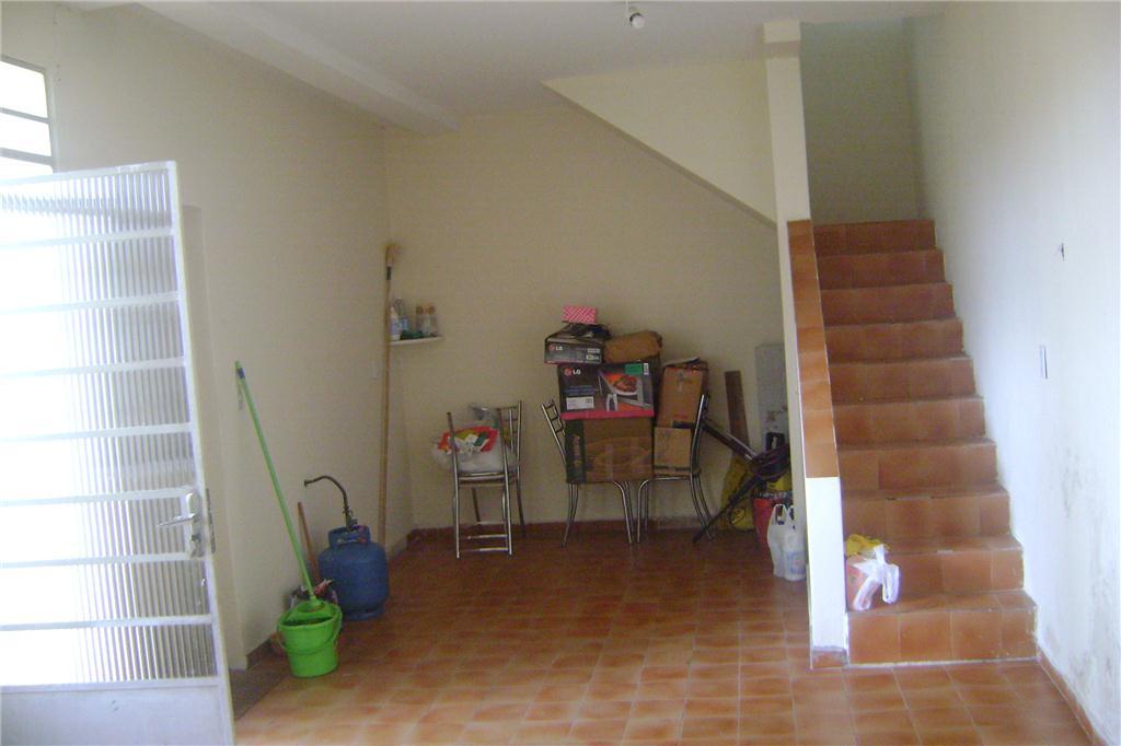 Casa 3 Dorm, Vila Harmonia, Guarulhos (SO0554) - Foto 6