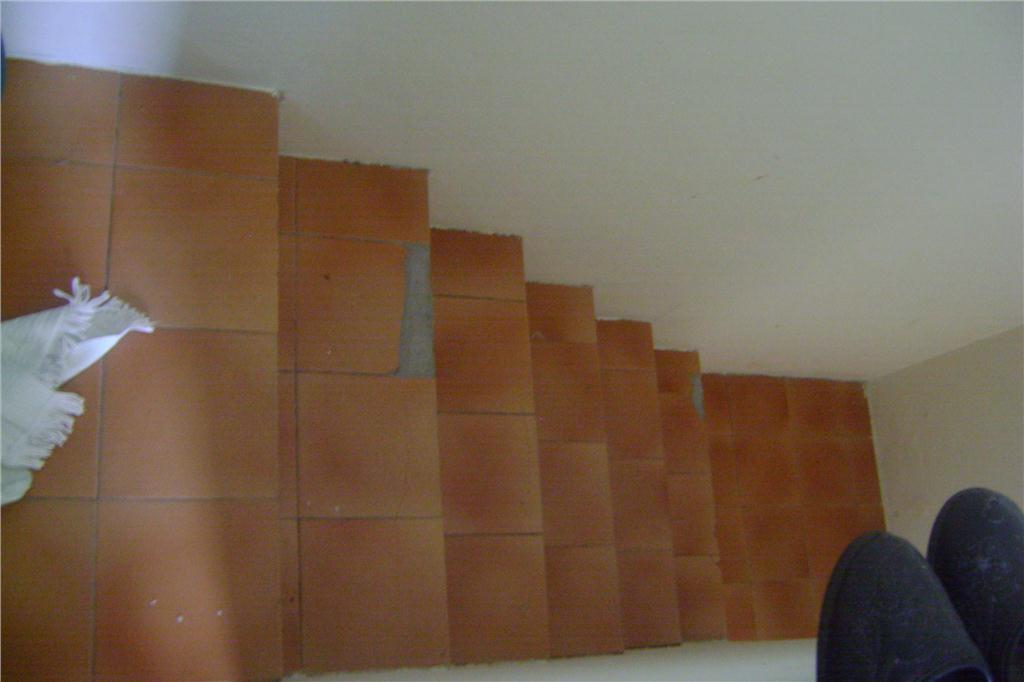Casa 3 Dorm, Vila Harmonia, Guarulhos (SO0554) - Foto 20