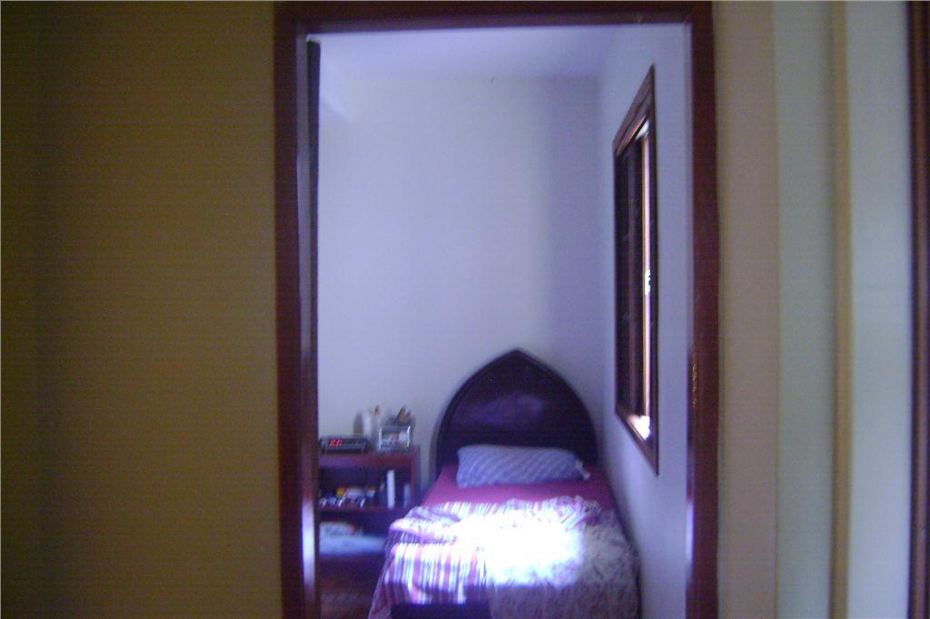 Casa 3 Dorm, Vila Harmonia, Guarulhos (SO0554) - Foto 12