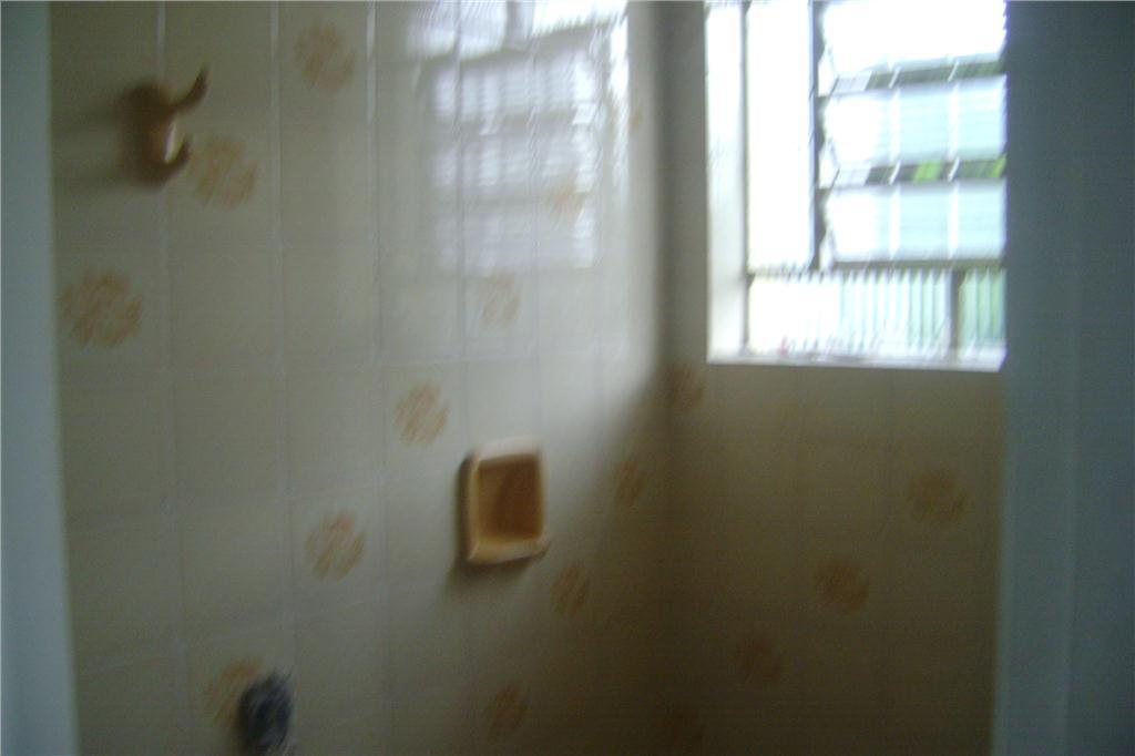 Casa 3 Dorm, Vila Harmonia, Guarulhos (SO0554) - Foto 15