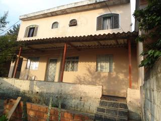 Casa 3 Dorm, Jardim Jade, Guarulhos (SO0413)