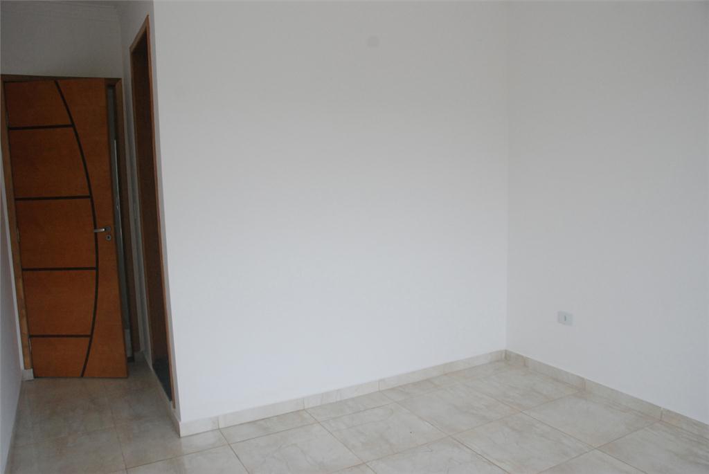 Casa 3 Dorm, Jardim Santa Mena, Guarulhos (SO0565) - Foto 13