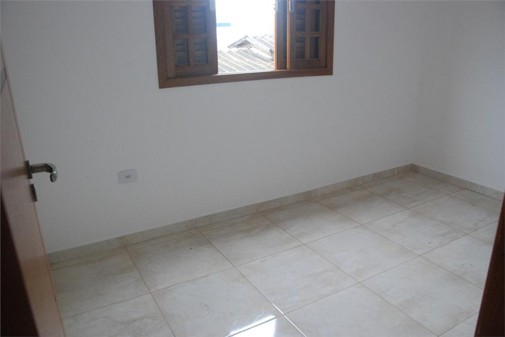 Casa 3 Dorm, Jardim Santa Mena, Guarulhos (SO0565) - Foto 15