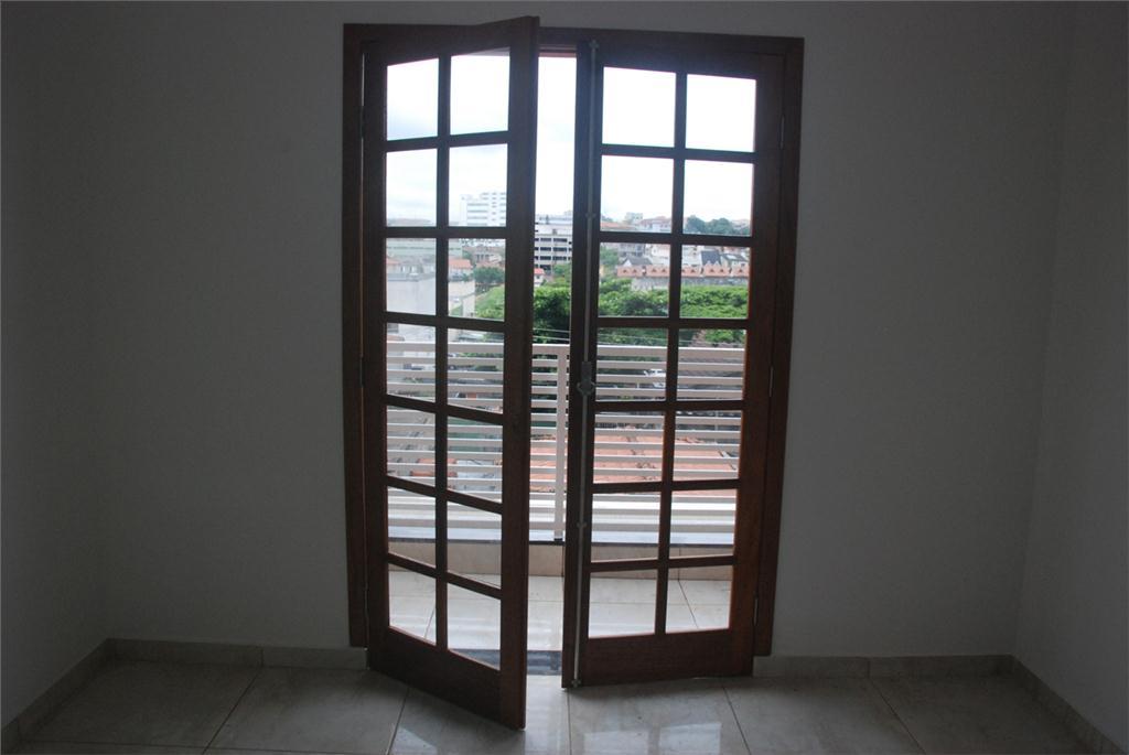 Casa 3 Dorm, Jardim Santa Mena, Guarulhos (SO0565) - Foto 12