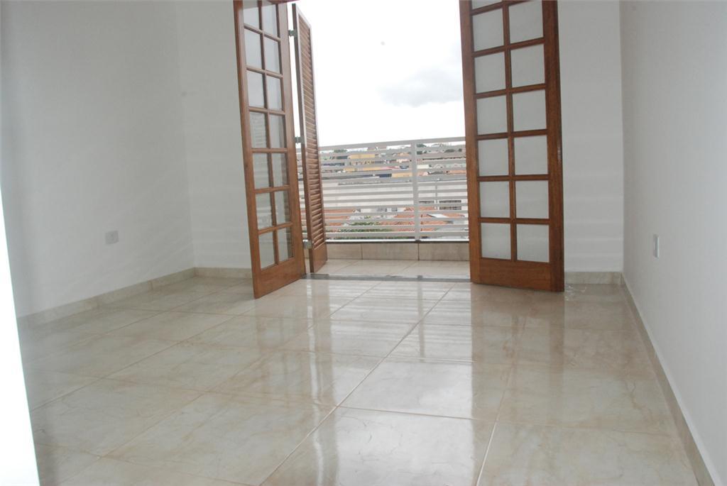 Casa 3 Dorm, Jardim Santa Mena, Guarulhos (SO0565) - Foto 5