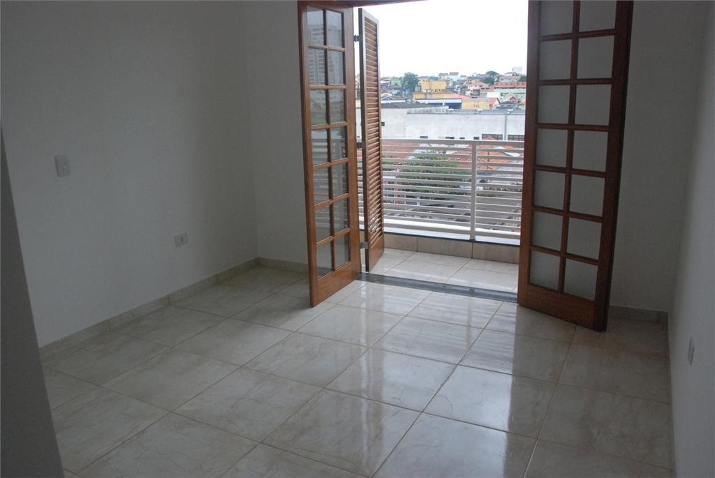 Casa 3 Dorm, Jardim Santa Mena, Guarulhos (SO0565) - Foto 2