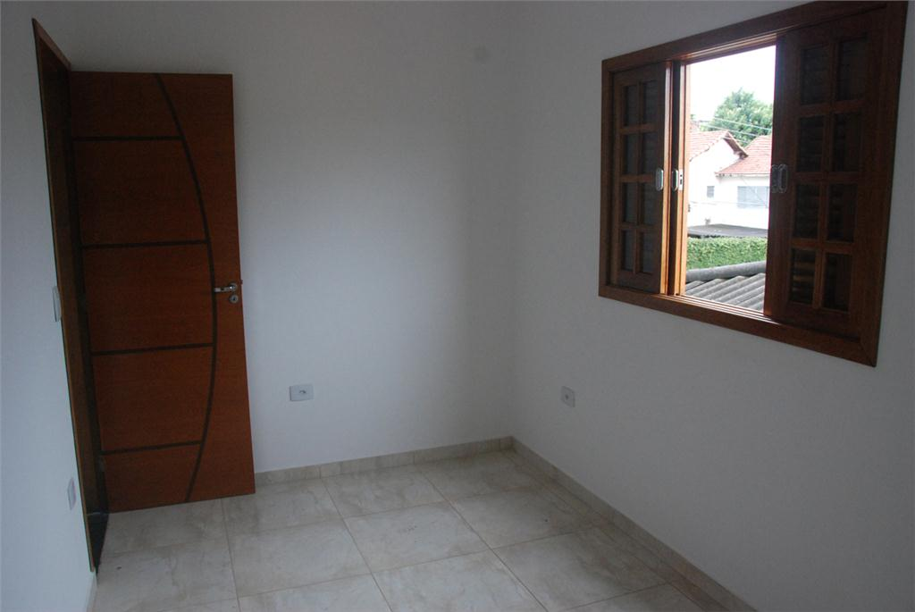 Casa 3 Dorm, Jardim Santa Mena, Guarulhos (SO0565) - Foto 17