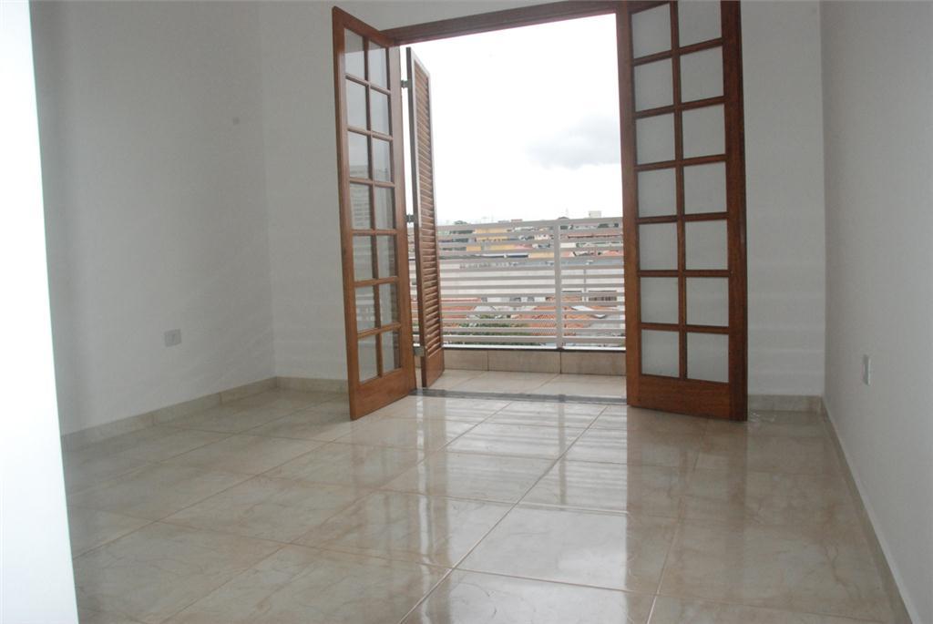 Casa 3 Dorm, Jardim Santa Mena, Guarulhos (SO0565) - Foto 4