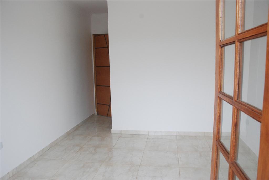 Casa 3 Dorm, Jardim Santa Mena, Guarulhos (SO0565) - Foto 11