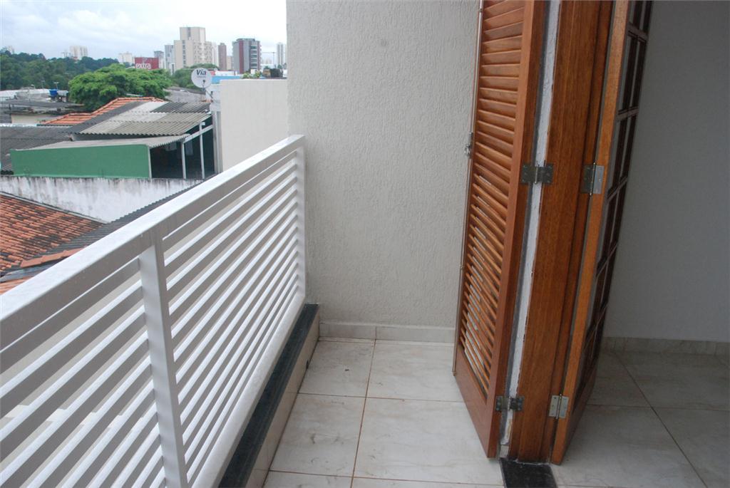 Casa 3 Dorm, Jardim Santa Mena, Guarulhos (SO0565) - Foto 10