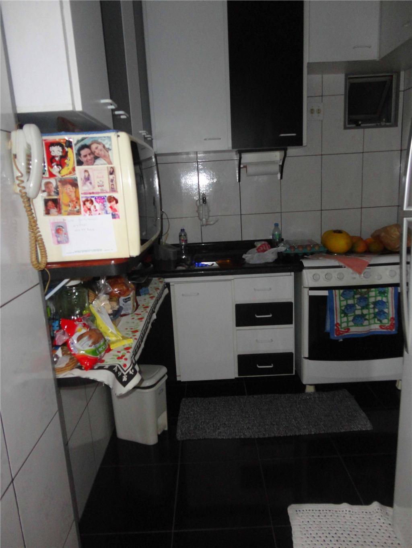 Apto 3 Dorm, Gopoúva, Guarulhos (AP0856) - Foto 6