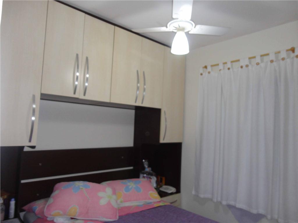 Apto 3 Dorm, Gopoúva, Guarulhos (AP0856) - Foto 11