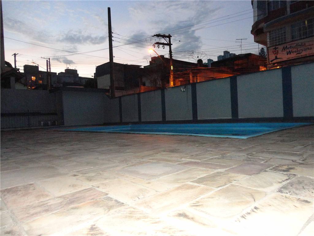 Apto 3 Dorm, Gopoúva, Guarulhos (AP0856) - Foto 19