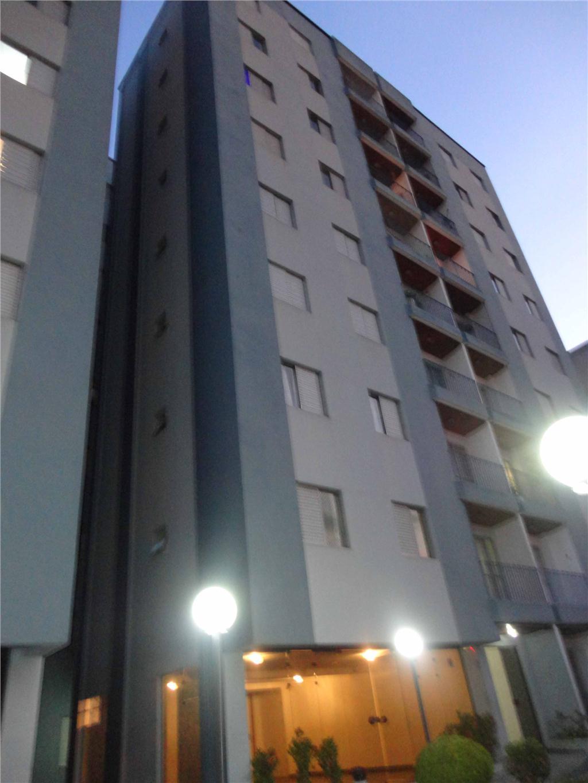 Apto 3 Dorm, Gopoúva, Guarulhos (AP0856) - Foto 16