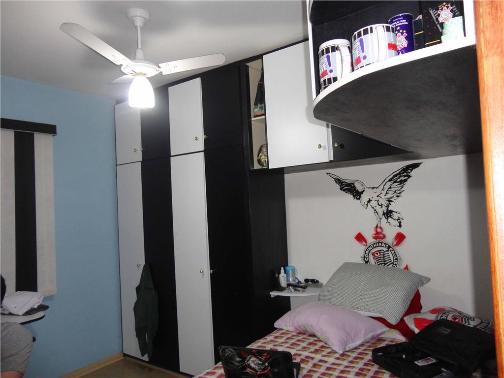 Apto 3 Dorm, Gopoúva, Guarulhos (AP0856) - Foto 8
