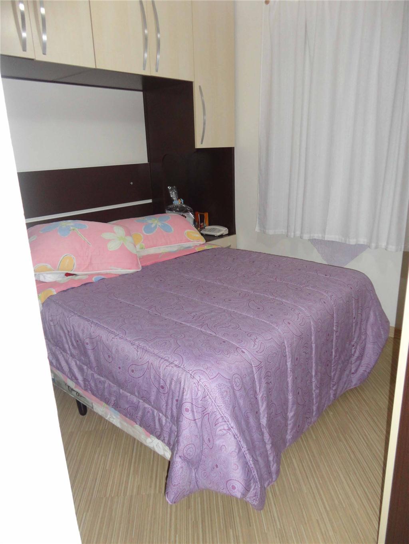 Apto 3 Dorm, Gopoúva, Guarulhos (AP0856) - Foto 12
