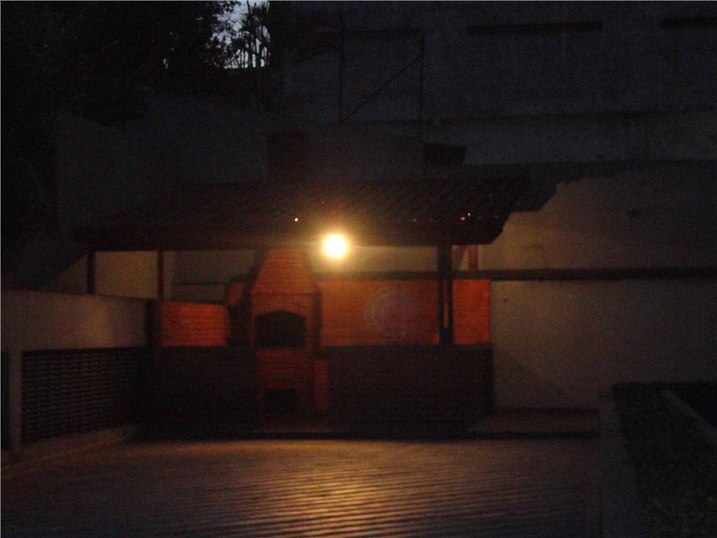 Apto 3 Dorm, Gopoúva, Guarulhos (AP0856) - Foto 20