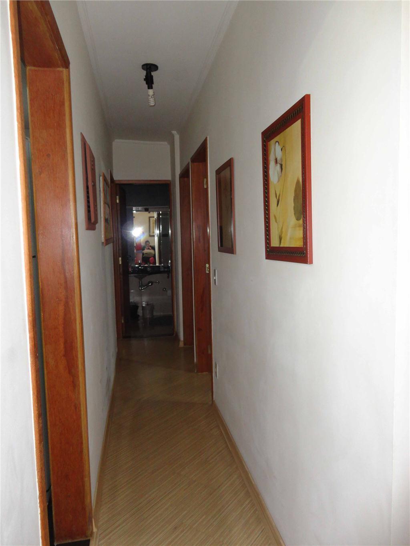 Apto 3 Dorm, Gopoúva, Guarulhos (AP0856) - Foto 14