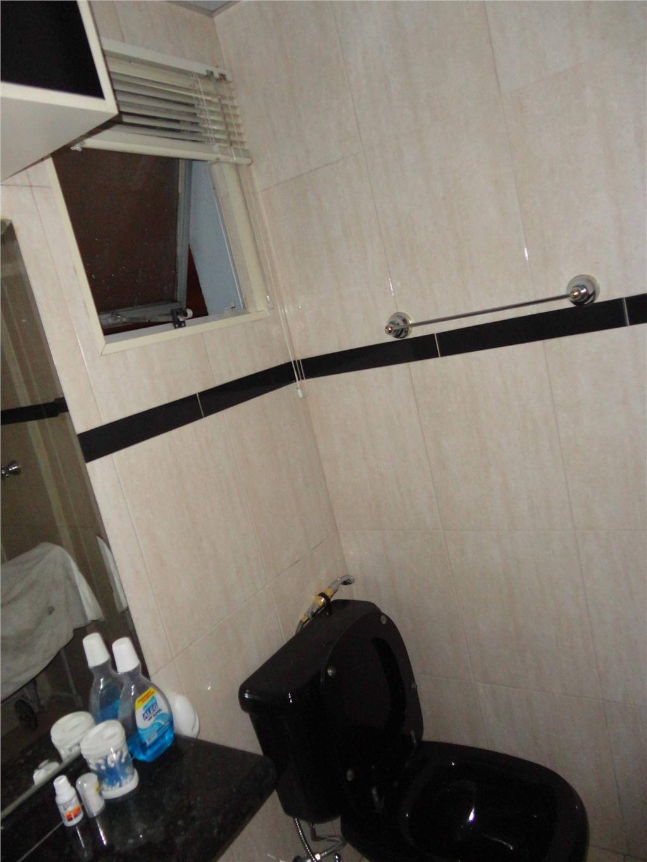 Apto 3 Dorm, Gopoúva, Guarulhos (AP0856) - Foto 4