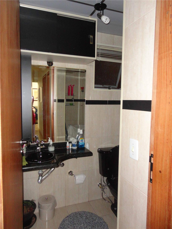Apto 3 Dorm, Gopoúva, Guarulhos (AP0856) - Foto 3